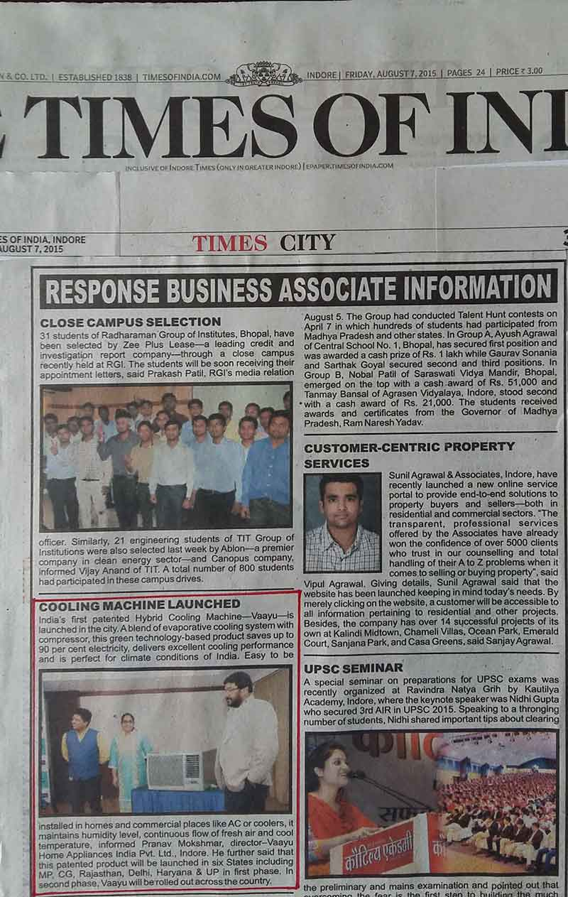 TOI-press-coverage
