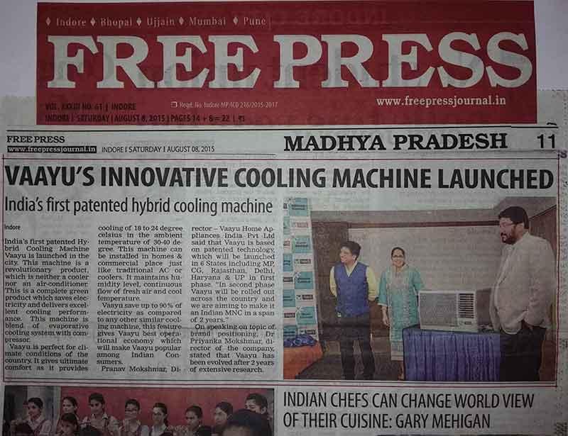 free-press-coverage_1